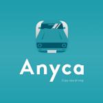 Anycaとdカーシェアで個人間カーシェアを開始してみた