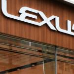 東京地区のレクサスディーラー/レクサスの値引きについて