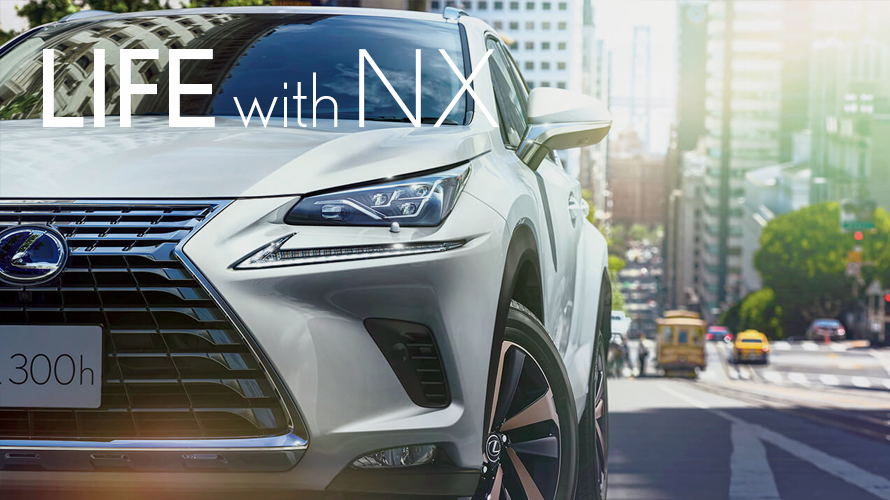 新年明けましておめでとうございます&CarPlay/Android Autoの結果