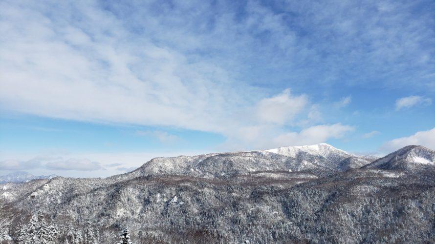 北海道旅行に行ってきました