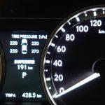 レクサスNX以外のタイヤ空気圧表示ユニットの適合情報(レクサスGS前期は適合!)